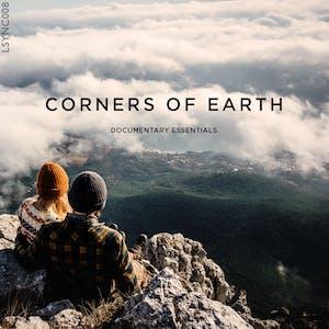 Corners of Earth