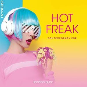 Hot Freak