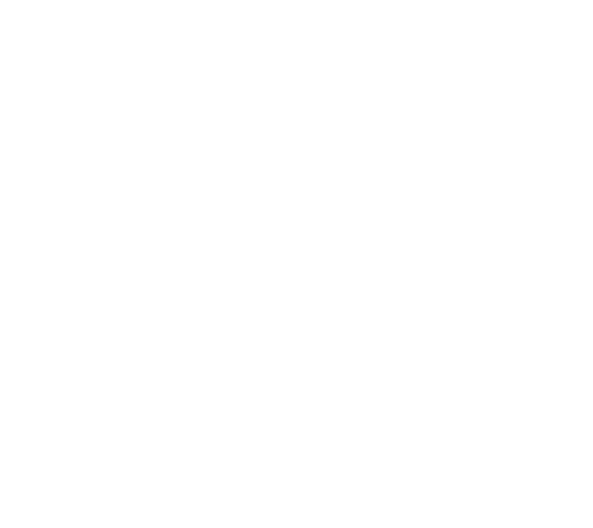 London Fashion Week Designers