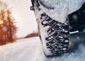 Longo.lv padomi auto sagatavošanai ziemai
