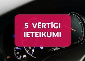 lietotu auto eksperta ieteikums