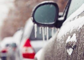drosa brauksana ziema eksperta ieteikums