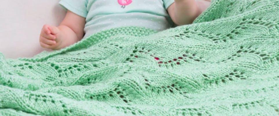 Crochet Llama-No-Drama Stitch Along Pattern | The Crochet Crowd | 400x964