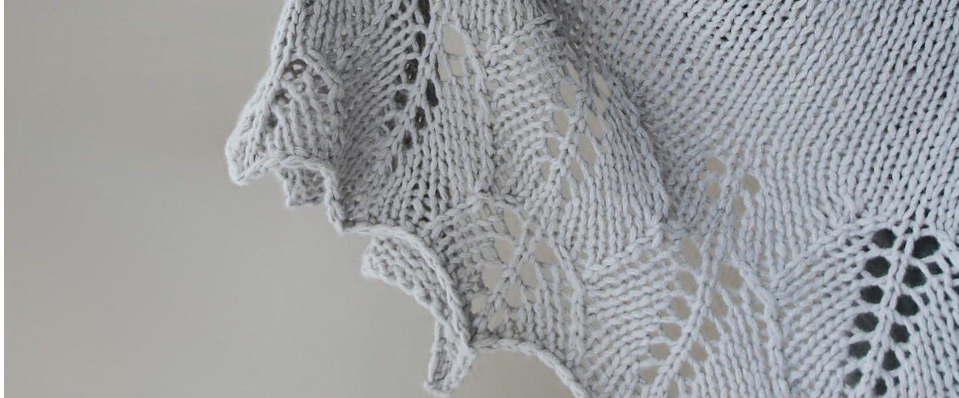 2aea0d1a4db0269525bb8ae92556b114c6685a2f lace shawl 1