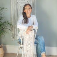 Isabella Strambio bio photo