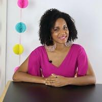 Shikira Alleyne profile picture
