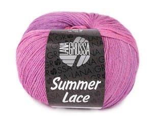 Lana Grossa Summer Lace Degradé
