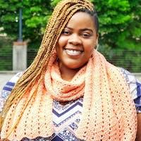 Keysha Allen Bio Picture