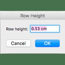 Create your cross-stitch chart