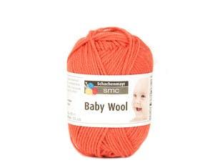 Schachenmayr Baby Wool