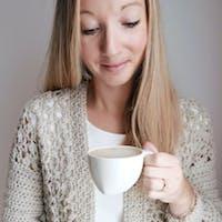 Emilia Johansson profile picture