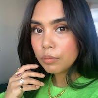 Tahmina Begum profile picture