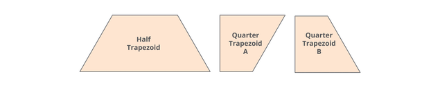 trapezoid template