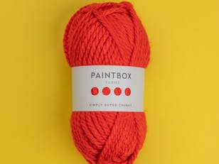 Paintbox Yarns Simply Super Chunky