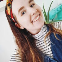 Sarah Jones profile picture
