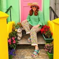 Katie Jones profile picture