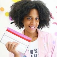 Shikira Alleyne-Samuel profile picture