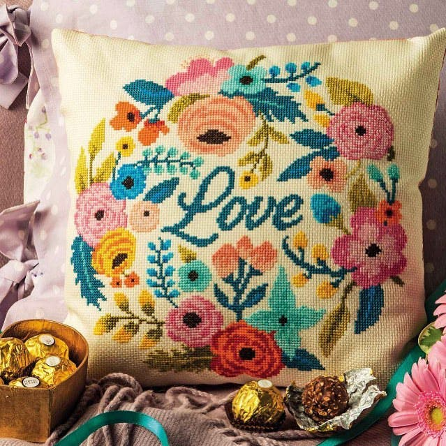 Amigurumi Pattern Crochet - Bunny Couple - | 639x639