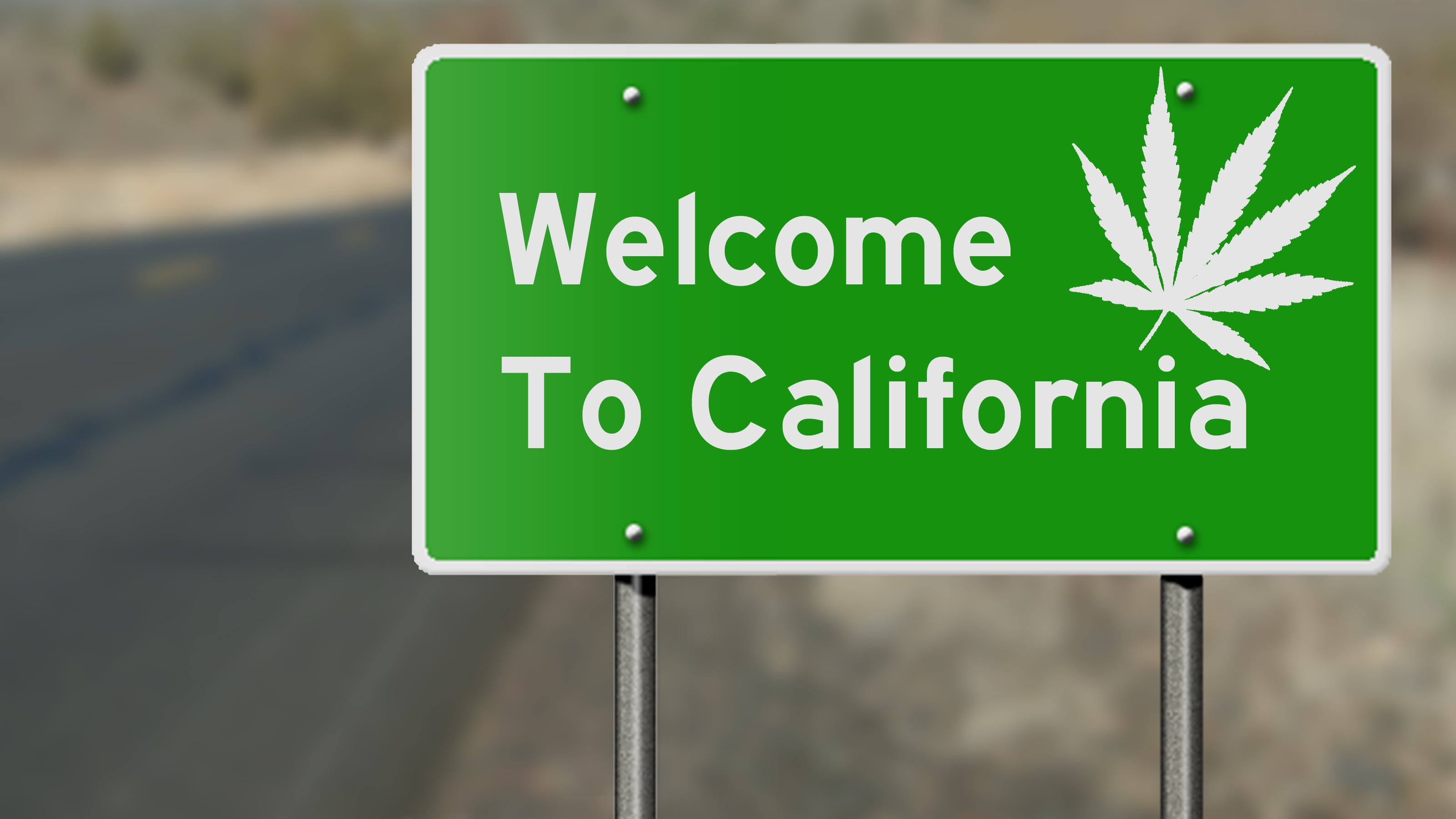 The California Cannabis Laws You Should Know