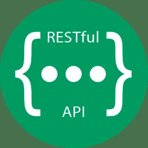 RestAPIs