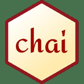 ChaiJS