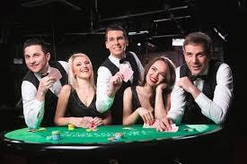 thumbnail jobs casino