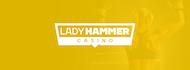 miniature-liste_ladyhammer