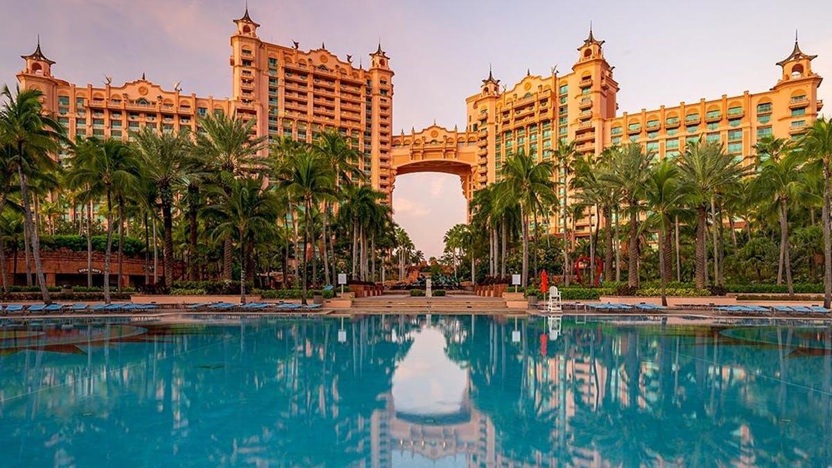 thumbnail world casinos