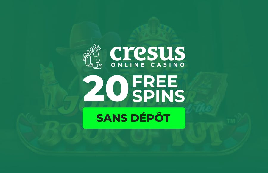 cresus free