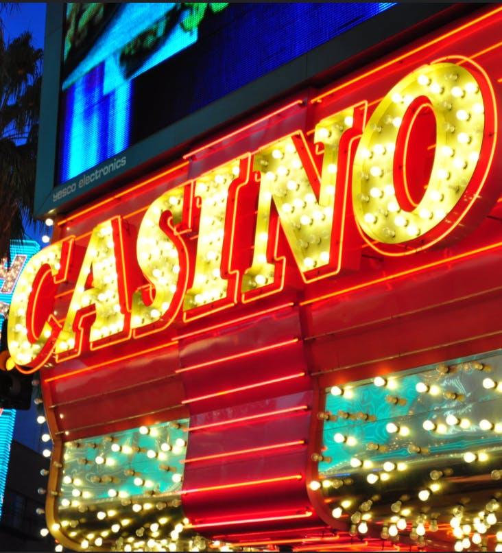 thumbnail casino