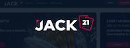 jack21 banner