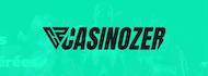 list-casinozer