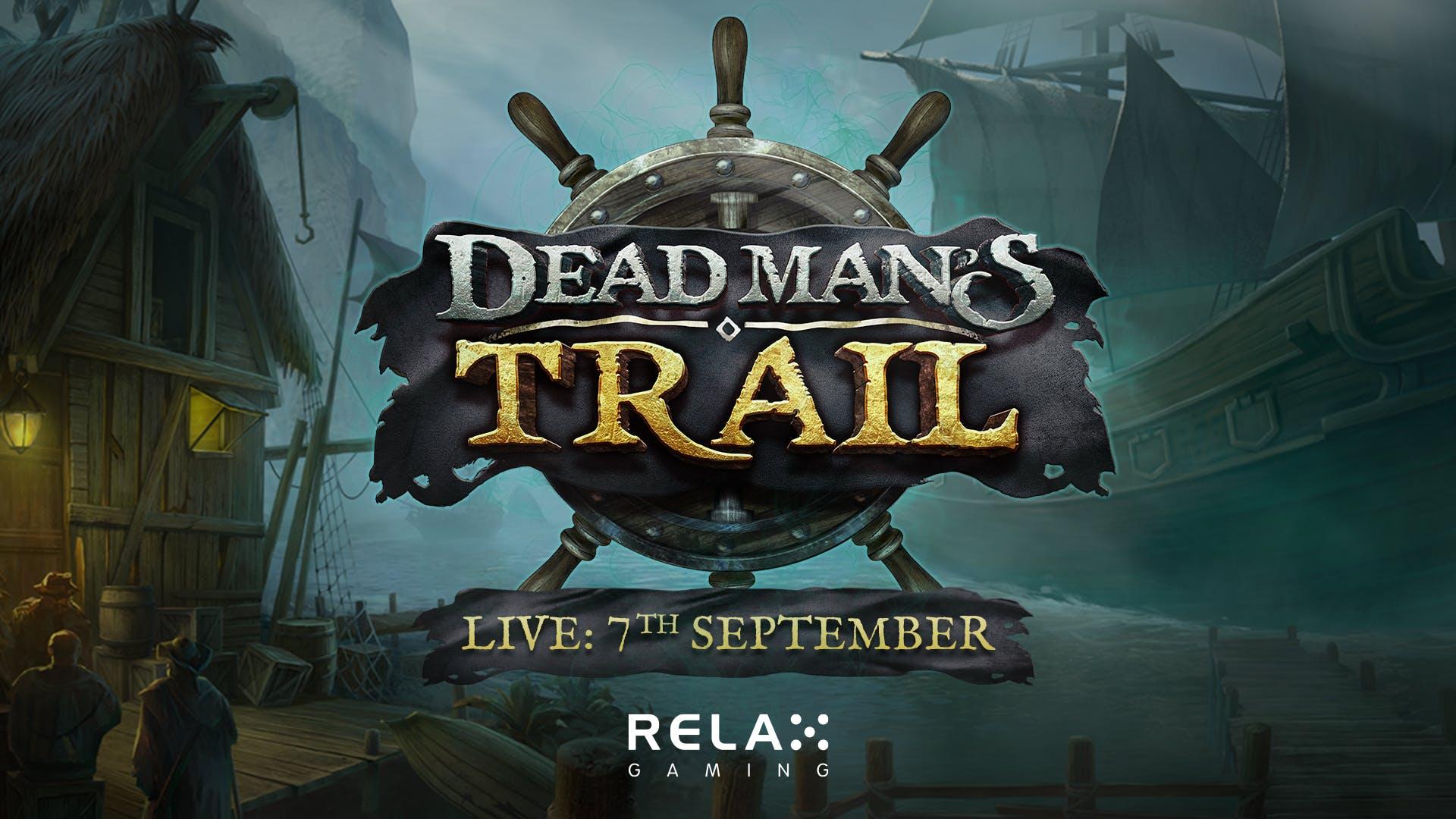 dead man's trial