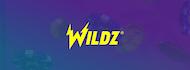 banner wildz