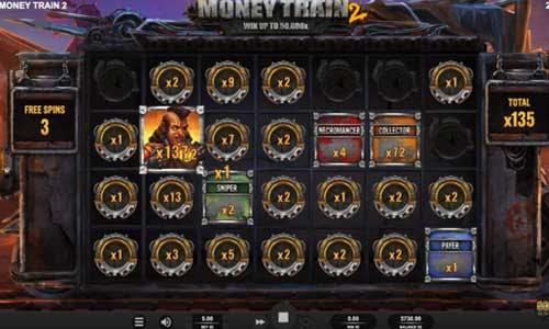 bonus money train 2