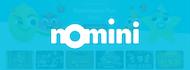 list-nomini