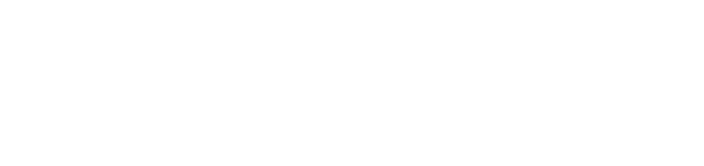 logo blanc jackpot city