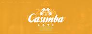 banner casimba