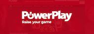 list-powerplay