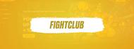 miniature-fightclub