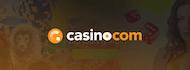 banner casinocom