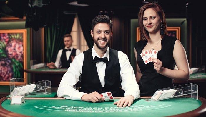 header jobs casino