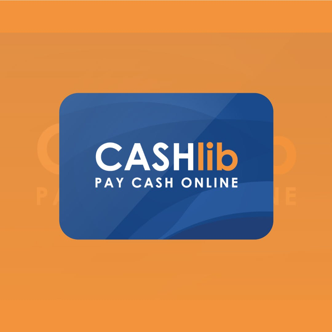 logo cashlib