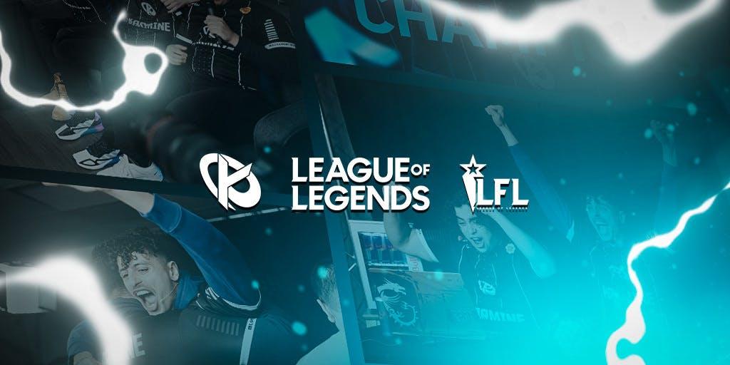 thumbnail kcorp league of legends