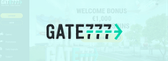 banner gate777