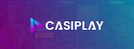 Casiplay Banner