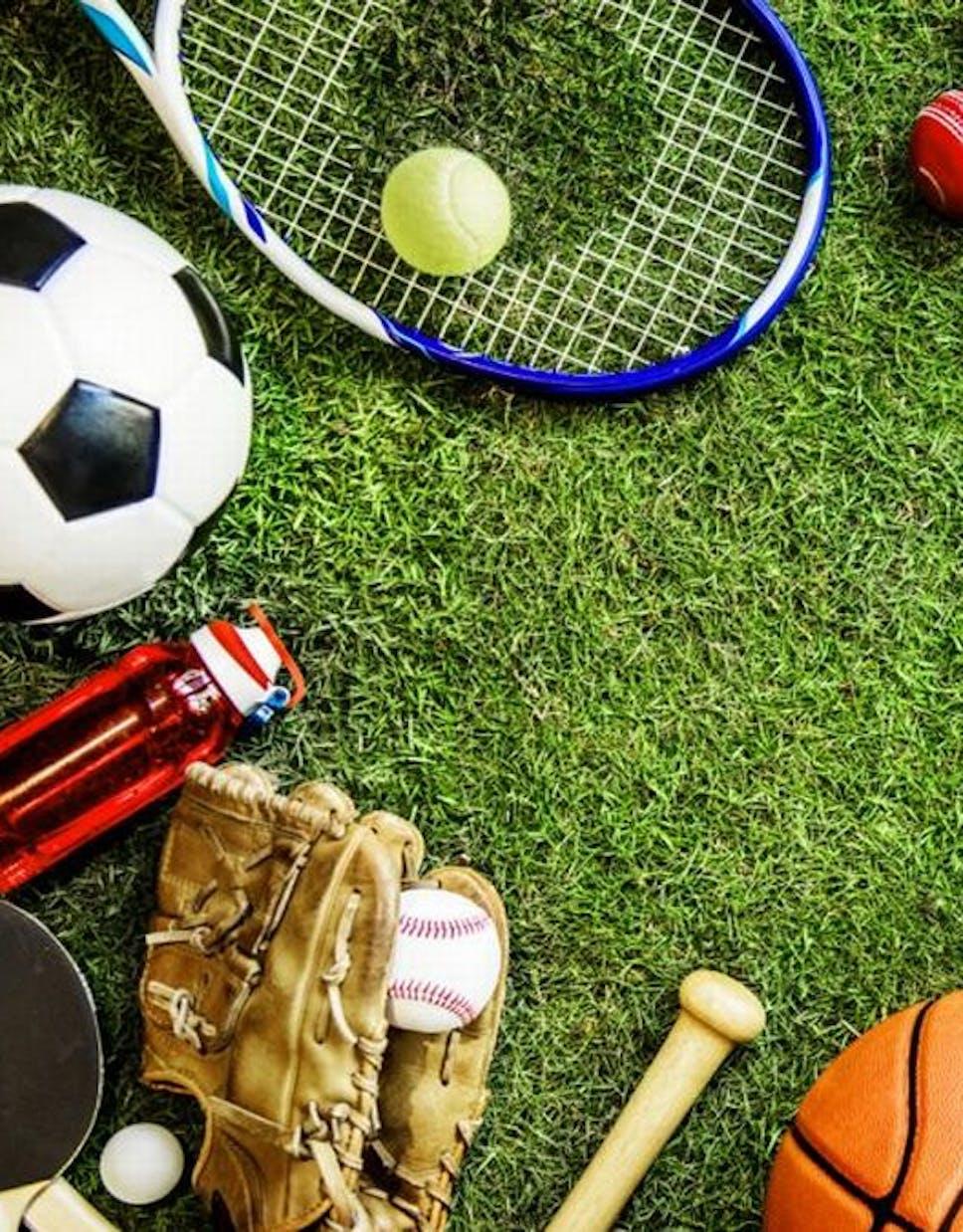 thumbnail sport
