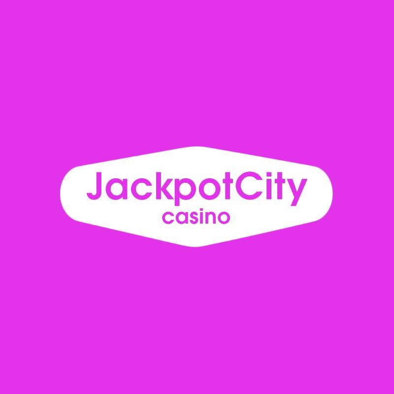 casi2_JackpotCity_1x1