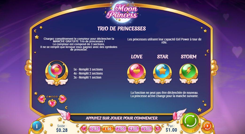 trinity princess moon princess