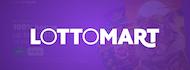 miniature-lottomart